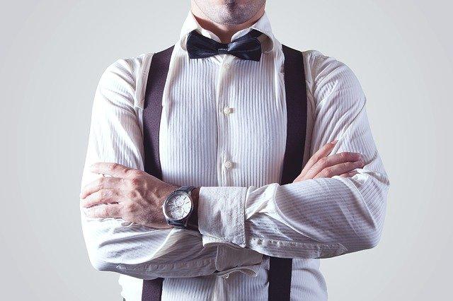 A legjobb karóra viselési tippek! – Te hogyan hordod az órát?