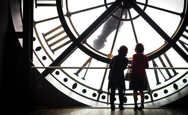Az óra valódi története – Mire használták, ha nem időmérésre?